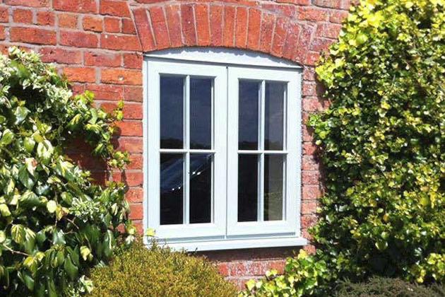 Upvc Casement Windows Chelmsford Upvc Casement Windows