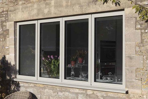 Aluminium windows colchester essex aluminium double glazing prices solutioingenieria Image collections