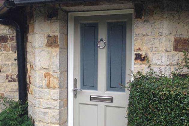 Upvc Doors Colchester External Upvc Door Prices Front