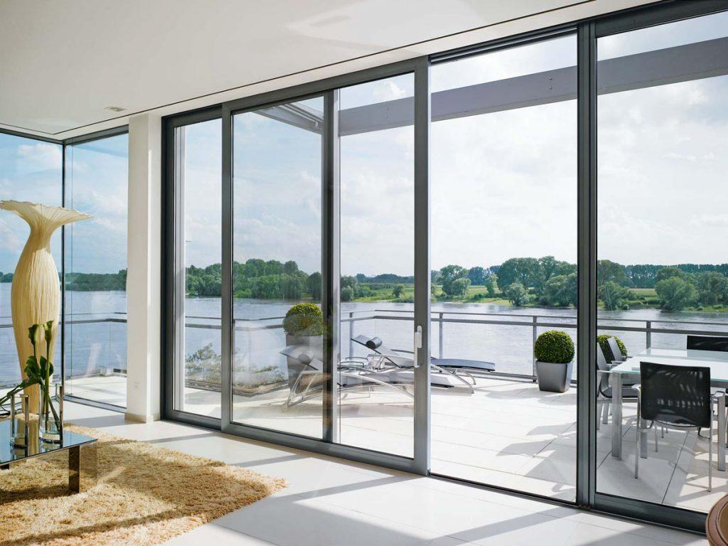Aluminium Patio Door Installation Prices Chelmsford Essex